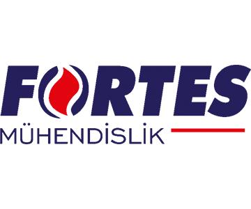 FORTES MÜHENDİSLİK